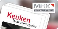 MHK magazine