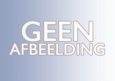 Showroomkeukens.be alle showroomkeuken aanbiedingen uit nederland