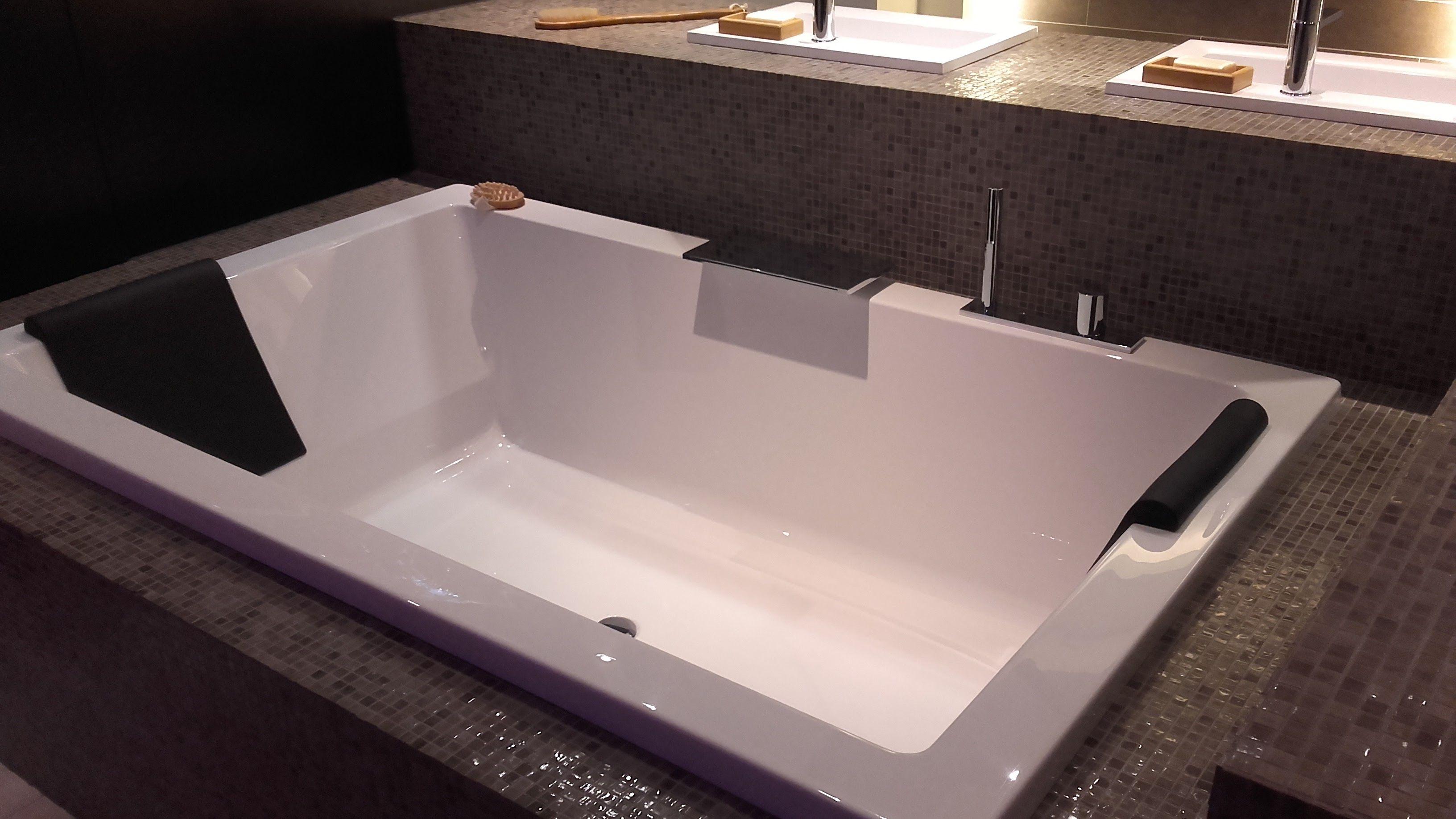 Alle showroomkeuken aanbiedingen uit nederland keukens voor zeer lage - Zwarte hoek bad ...